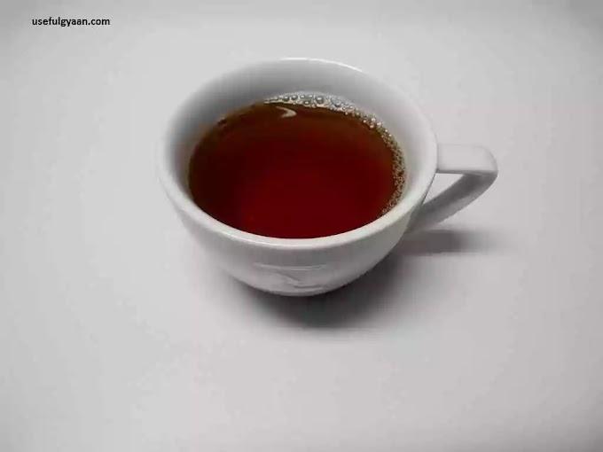 How to make Indian Tea - भारतीय चाय कैसे बनाएं