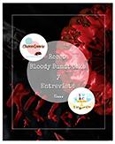https://lachocolaterapia.blogspot.com/2019/10/chocolovers-club-receta-entrevista-i-love-bundt-cake.html