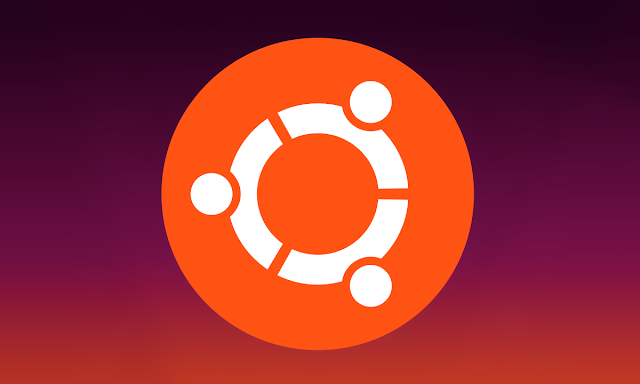 Descarga distribución Ubuntu Linux