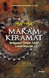 Jual Buku Detak Nurani Al-Qur'an | Toko Buku Aswaja Yogyakarta