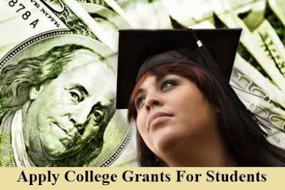Apply_College_Grants_For_Students