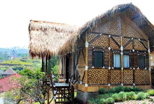 Cara Cermat Memilih Hotel Dekat Tempat Wisata Di Lembang Bandung