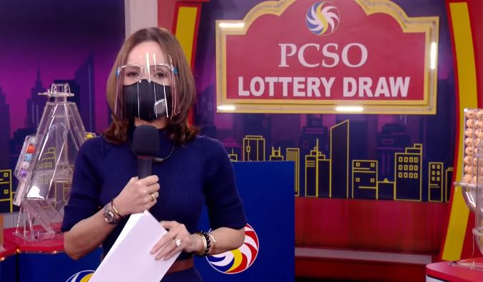 PCSO Lotto Result July 11, 2021 6/58, 6/49, Swertres, EZ2