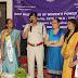 राजगढ़ - वुमन क्लब द्वारा आयोजित तीन दिवसीय निःशुल्क समर कैंप का हुआ समापन, 200 से अधिक महिलाओं एवं बालिकाओं ने लिया प्रशिक्षण, निःशुल्क और निस्वार्थ भाव से की गई सेवा सबसे बड़ी होती है - एसडीओपी श्री शास्त्री
