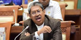 PKS: Memasukkan RUU HIP Ke Prolegnas Sama Saja Mengundang Kegaduhan
