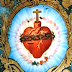 Novena ad Sacratissimum Cor Iesu Novena to the Sacred Heart of Jesus