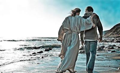 Oración y autoconocimiento