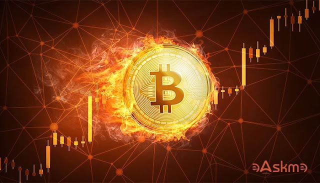 The Journey of Bitcoin and Factors that Influence the Price of it!: eAskme