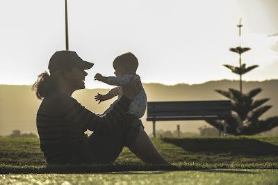 cek perkembangan anak