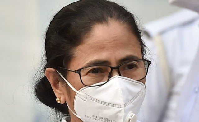All 22 districts to have nodal COVID-19 hospitals - Mamata