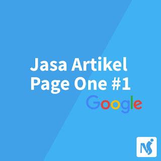 jasa-artikel-page-one-jaminan-halaman-pertama-google