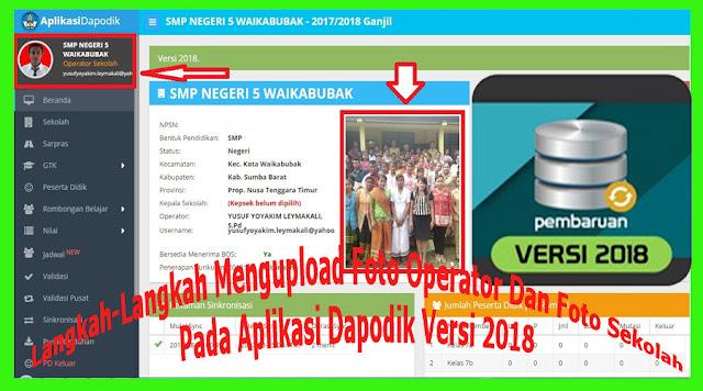 http://ayeleymakali.blogspot.co.id/2017/08/langkah-langkah-mengupload-foto.html