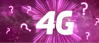 """ حمى "" 4G تجتاح شركات الاتصالات و إنوي تبدأ اختباراتها"