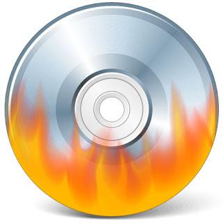 burning-cd