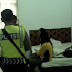 Berduaan di Kamar Hotel, 5 Pasangan Diduga Mesum Diamankan