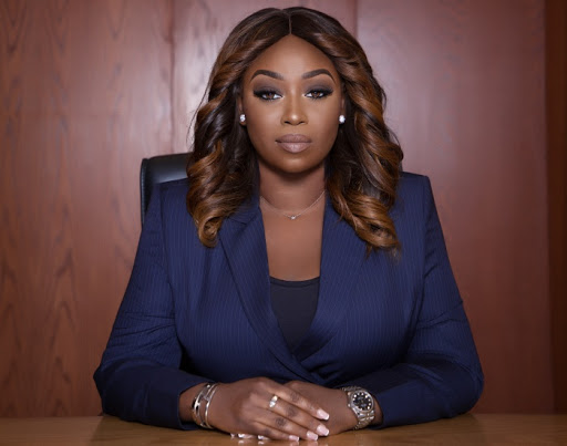 Peace Hyde's Young, Famous and African, selected as only African Netflix original to be premiered at Netflix Tudum Global Fan Event