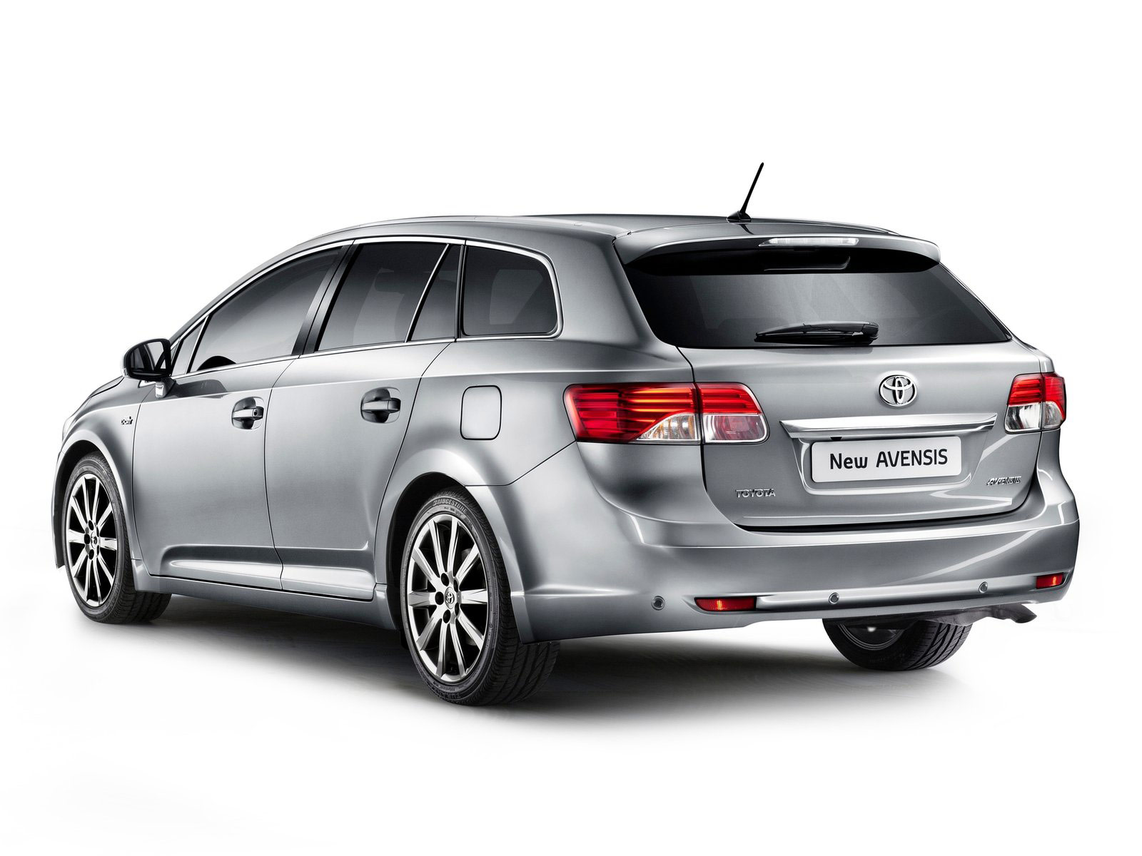 Affordable Auto Insurance >> 2012 TOYOTA Avensis Auto Accident Lawyers, photos