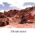 Rajasthan's Gypsum Distribution Scheme- राजस्थान जिप्सम वितरण कार्यक्रम