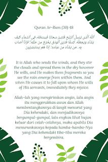 Hujan-dalam-Quran