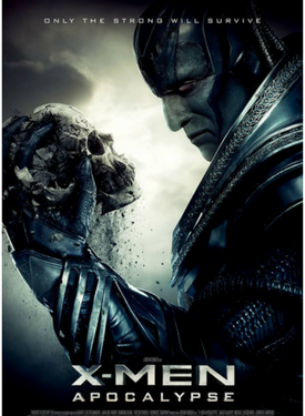 X-Men Apocalypse (2016) 720p Dual Audio [English + Hindi] Movie Download   Filmywap   Filmywap Tube 5