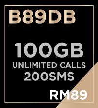 plan-data-buffet-onexox-black-b89db-100GB