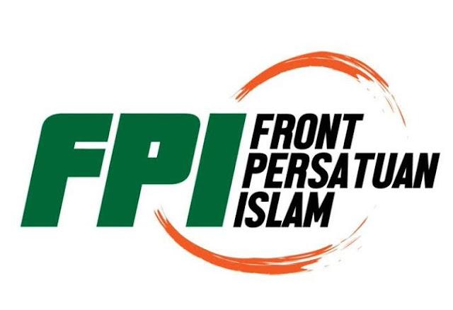 Front Persatuan Islam Pengganti FPI Tidak Akan Didaftarkan ke Kemendagri