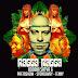 Boddhi Satva Feat. Preto Show, Stonebwoy & Tenny - Ragga Ragga (Dance Hall)