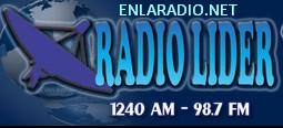 Radio Lider Arequipa