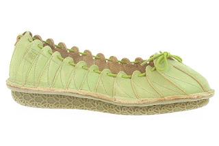 https://www.ecozap.es/shoes/294?locale=es