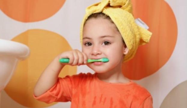Penyebab Karang Gigi Hitam Parah Dan Pasta Gigi Penghilang Karang Gigi Lepas Sendiri