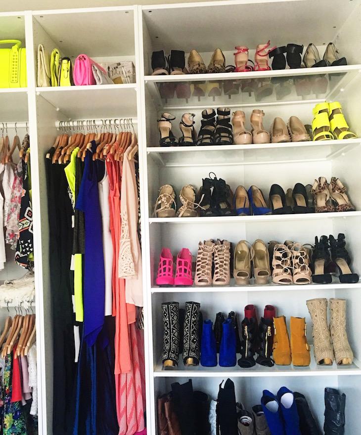 Closet-Beauty-Room-Vivi-Brizuela-PinkOrchidMakeup