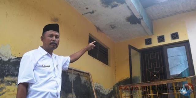 Pengembangan Sarana Prasarana Desa Kudukeras, Babakan, Cirebon