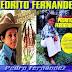 PEDRITO FERNANDEZ - 2013