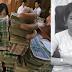 အသက္ ၃၀ အရြယ္၀န္းက်င္မွာ ခ်မ္းသာခ်င္တယ္….. ဒါေပမယ္.ဒီအခ်က္ေတြ လုပ္ျဖစ္ရဲ.လား