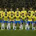 Brasil arranca virada heroica contra o México e é tetracampeão mundial sub-17