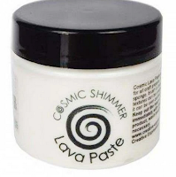 https://topflightstamps.com/products/cosmic-shimmer-andy-skinner-lava-paste?_pos=2&_sid=745ae52de&_ss=r&ref=xuzipf8pid