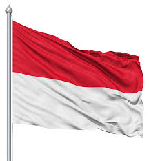 imagehub indonesia flag hd images free download