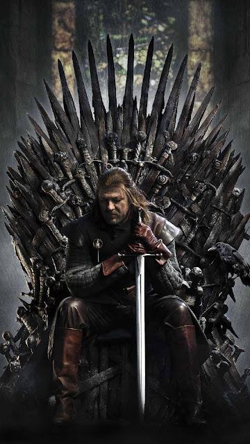 Game-of-Thrones-Wallpaper-4k-for-Mobile