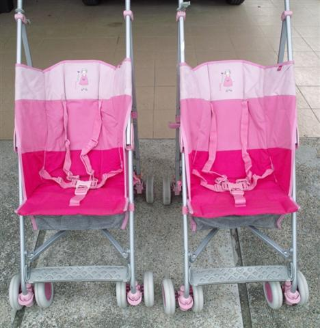 Baby Bath Chair Mothercare Wedding Covers Hire Northern Ireland Ain's Preloved Items..: Jive Stroller-princess