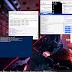 Samsung A520W Unlock | Samsung A520W  Mở Mạng