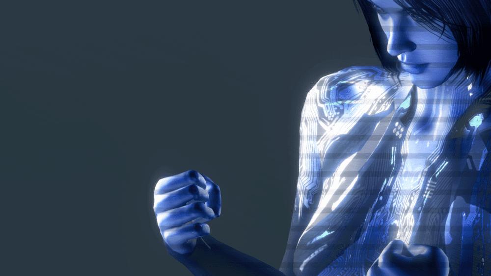 La nuova Cortana finalmente aggiornata in Windows 10