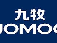 Lowongan Kerja Lampung Jomoo