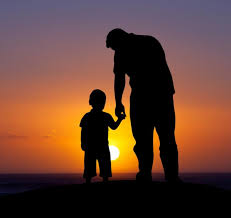Perjuangan Seorang Ayah (One Day One Post Day 1)