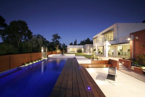 The Passionate Re-designer: January 2012