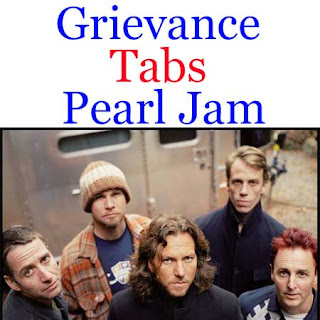 pearl jam songs,pearl jam ten,pearl jam albums,pearl jam youtube,pearl jam new album,pearl jam tour 2019,pearl jam members,pearl jam 2018 tour,eddie vedder tour,eddie vedder songs,eddie vedder height,eddie vedder age,eddie vedder band,eddie vedder kids,eddie vedder family,eddie vedder death, GrievanceTabs Pearl Jam- How To Play GrievancePearl JamSong On Guitar Tabs & Sheet Online,GrievanceTabs Pearl JamPearl Jam- GrievanceEASY Guitar Tabs Chords, bach, GrievanceTabs Pearl Jam- How To Play Grievance Pearl JamSong On Guitar Tabs & Sheet Online,GrievanceTabs Pearl Jam- Grievance (2nd Movement) Pearl JamGrievance in a minor,concerto for two violins bach,Pearl JamGrievance in d minor,Pearl JamGrievance in a minor sheet music,Pearl JamGrievance no 1,Pearl JamGrievance 2,Pearl JamGrievance in a minor imslp,vladimir spivakov Grievance no 1 in a minor,toccata and fugue in d minor bwv 565,concerto for two violins bach,brandenburg concerto no 5,Grievance in e major bach,Pearl JamGrievance in e major,Pearl Jamviolin solo,Pearl JamGrievance in d minor,Pearl JamGrievance in a minor sheet music,concerto no 1 in a minor accolay,Grievance in a minor bach,Pearl JamGrievance in e major sheet music,Pearl JamGrievance in e major analysis,Pearl JamGrievance in a minor youtube,GrievanceTabs Pearl JamPearl Jam- How To Play Grievance- Pearl JamPearl JamSong On Guitar Free Tabs & Sheet Online,GrievanceTabs Pearl JamPearl Jam- GrievanceGuitar Tabs Chords, Pearl JamBach,Pearl JamPearl Jamsongs,Pearl JamPearl JamagePearl JamPearl Jamrevival,Pearl JamPearl Jamalbums,Pearl JamPearl Jamyoutube,Pearl JamPearl Jamwiki,Pearl JamPearl Jam2019,Pearl JamPearl Jamkamikaze,Pearl JamPearl Jamlose yourself,Grievance cast,Grievance full movie,Grievance rap battle,Grievance songs,Pearl JamPearl JamGrievance lyrics,Grievance awards,Grievance true story,moms spaghetti,Grievance full movie,cheddar bob,sing for the moment lyrics,Grievance songs,Grievance rap battle lyrics,is Grievance a true story,Grievance 2,david future porter,Grievance full movie download,Grievance movie download,Grievance lil tic,greg buehl,GrievanceTabs Pearl JamBach- How To Play Grievance- Pearl JamBachOn Guitar Tabs & Sheet Online,GrievanceTabs Pearl JamBach- GrievanceGuitar Tabs Chords,GrievanceTabs Pearl JamPearl Jam- How To Play GrievanceOn Guitar Tabs & Sheet Online,GrievanceTabs Tabs Pearl JamBach& Pearl JamBach- GrievanceEasy Chords Guitar Tabs & Sheet Online,GrievanceTabsPearl JamBach. How To Play GrievanceOn Guitar Tabs & Sheet Online,GrievanceTabsPearl JamBachGrievanceTabs Chords Guitar Tabs & Sheet OnlineGrievanceTabsPearl JamBach. How To Play GrievanceOn Guitar Tabs & Sheet Online,GrievanceTabsPearl JamBachGrievanceTabs Chords Guitar Tabs & Sheet Online.Tabs Pearl JamBachsongs,Tabs Pearl JamBachmembers,Tabs Pearl JamBachalbums,rolling stones logo,rolling stones youtube,Tabs Pearl JamBachtour,rolling stones wiki,rolling stones youtube playlist,Tabs Pearl JamPearl Jamsongs,Tabs Pearl JamPearl Jamalbums,Tabs Pearl JamPearl Jammembers,Tabs Pearl JamPearl Jamyoutube,Tabs Pearl JamPearl Jamsinger,Tabs Pearl JamPearl Jamtour 2019,Tabs Pearl JamPearl Jamwiki,Tabs Pearl JamPearl Jamtour,steven tyler,Tabs Pearl JamPearl Jamdream on,Tabs Pearl JamPearl Jamjoe perry,Tabs Pearl JamPearl Jamalbums,Tabs Pearl JamPearl Jammembers,brad whitford,Tabs Pearl JamPearl Jamsteven tyler,ray tabano,Tabs Pearl JamBachlyrics,Tabs Pearl JamPearl Jambest songs,GrievanceTabs Pearl JamBach- How To PlayGrievanceTabs Pearl JamBachOn Guitar Tabs & Sheet Online,GrievanceTabs Pearl JamBach-GrievanceChords Guitar Tabs & Sheet Online.GrievanceTabs Pearl JamPearl Jam- How To PlayGrievanceOn Guitar Tabs & Sheet Online,GrievanceTabs Pearl JamPearl Jam-GrievanceChords Guitar Tabs & Sheet Online,GrievanceTabs Pearl JamPearl Jam. How To PlayGrievanceOn Guitar Tabs & Sheet Online,GrievanceTabs Pearl JamPearl Jam-GrievanceEasy Chords Guitar Tabs & Sheet Online,GrievanceAcoustic  Tabs Pearl JamPearl Jam- How To PlayGrievanceTabs Pearl JamPearl JamAcoustic Songs On Guitar Tabs & Sheet Online,GrievanceTabs Pearl JamPearl Jam-GrievanceGuitar Chords Free Tabs & Sheet Online, Lady Janeguitar tabs Tabs Pearl JamPearl Jam;Grievanceguitar chords Tabs Pearl JamPearl Jam; guitar notes;GrievanceTabs Pearl JamPearl Jamguitar pro tabs;Grievanceguitar tablature;Grievanceguitar chords songs;GrievanceTabs Pearl JamPearl Jambasic guitar chords; tablature; easyGrievanceTabs Pearl JamPearl Jam; guitar tabs; easy guitar songs;GrievanceTabs Pearl JamPearl Jamguitar sheet music; guitar songs; bass tabs; acoustic guitar chords; guitar chart; cords of guitar; tab music; guitar chords and tabs; guitar tuner; guitar sheet; guitar tabs songs; guitar song; electric guitar chords; guitarGrievanceTabs Pearl JamPearl Jam; chord charts; tabs and chordsGrievanceTabs Pearl JamPearl Jam; a chord guitar; easy guitar chords; guitar basics; simple guitar chords; gitara chords;GrievanceTabs Pearl JamPearl Jam; electric guitar tabs;GrievanceTabs Pearl JamPearl Jam; guitar tab music; country guitar tabs;GrievanceTabs Pearl JamPearl Jam; guitar riffs; guitar tab universe;GrievanceTabs Pearl JamPearl Jam; guitar keys;GrievanceTabs Pearl JamPearl Jam; printable guitar chords; guitar table; esteban guitar;GrievanceTabs Pearl JamPearl Jam; all guitar chords; guitar notes for songs;GrievanceTabs Pearl JamPearl Jam; guitar chords online; music tablature;GrievanceTabs Pearl JamPearl Jam; acoustic guitar; all chords; guitar fingers;GrievanceTabs Pearl JamPearl Jamguitar chords tabs;GrievanceTabs Pearl JamPearl Jam; guitar tapping;GrievanceTabs Pearl JamPearl Jam; guitar chords chart; guitar tabs online;GrievanceTabs Pearl JamPearl Jamguitar chord progressions;GrievanceTabs Pearl JamPearl Jambass guitar tabs;GrievanceTabs Pearl JamPearl Jamguitar chord diagram; guitar software;GrievanceTabs Pearl JamPearl Jambass guitar; guitar body; guild guitars;GrievanceTabs Pearl JamPearl Jamguitar music chords; guitarGrievanceTabs Pearl JamPearl Jamchord sheet; easyGrievanceTabs Pearl JamPearl Jamguitar; guitar notes for beginners; gitar chord; major chords guitar;GrievanceTabs Pearl JamPearl Jamtab sheet music guitar; guitar neck; song tabs;GrievanceTabs Pearl JamPearl Jamtablature music for guitar; guitar pics; guitar chord player; guitar tab sites; guitar score; guitarGrievanceTabs Pearl JamPearl Jamtab books; guitar practice; slide guitar; aria guitars;GrievanceTabs Pearl JamPearl Jamtablature guitar songs; guitar tb;GrievanceTabs Pearl JamPearl Jamacoustic guitar tabs; guitar tab sheet;GrievanceTabs Pearl JamPearl Jampower chords guitar; guitar tablature sites; guitarGrievanceTabs Pearl JamPearl Jammusic theory; tab guitar pro; chord tab; guitar tan;GrievanceTabs Pearl JamPearl Jamprintable guitar tabs;GrievanceTabs Pearl JamPearl Jamultimate tabs; guitar notes and chords; guitar strings; easy guitar songs tabs; how to guitar chords; guitar sheet music chords; music tabs for acoustic guitar; guitar picking; ab guitar; list of guitar chords; guitar tablature sheet music; guitar picks; r guitar; tab; song chords and lyrics; main guitar chords; acousticGrievanceTabs Pearl JamPearl Jamguitar sheet music; lead guitar; freeGrievanceTabs Pearl JamPearl Jamsheet music for guitar; easy guitar sheet music; guitar chords and lyrics; acoustic guitar notes;GrievanceTabs Pearl JamPearl Jamacoustic guitar tablature; list of all guitar chords; guitar chords tablature; guitar tag; free guitar chords; guitar chords site; tablature songs; electric guitar notes; complete guitar chords; free guitar tabs; guitar chords of; cords on guitar; guitar tab websites; guitar reviews; buy guitar tabs; tab gitar; guitar center; christian guitar tabs; boss guitar; country guitar chord finder; guitar fretboard; guitar lyrics; guitar player magazine; chords and lyrics; best guitar tab site;GrievanceTabs Pearl JamPearl Jamsheet music to guitar tab; guitar techniques; bass guitar chords; all guitar chords chart;GrievanceTabs Pearl JamPearl Jamguitar song sheets;GrievanceTabs Pearl JamPearl Jamguitat tab; blues guitar licks; every guitar chord; gitara tab; guitar tab notes; allGrievanceTabs Pearl JamPearl Jamacoustic guitar chords; the guitar chords;GrievanceTabs Pearl JamPearl Jam; guitar ch tabs; e tabs guitar;GrievanceTabs Pearl JamPearl Jamguitar scales; classical guitar tabs;GrievanceTabs Pearl JamPearl Jamguitar chords website;GrievanceTabs Pearl JamPearl Jamprintable guitar songs; guitar tablature sheetsGrievanceTabs Pearl JamPearl Jam; how to playGrievanceTabs Pearl JamPearl Jamguitar; buy guitarGrievanceTabs Pearl JamPearl Jamtabs online; guitar guide;GrievanceTabs Pearl JamPearl Jamguitar video; blues guitar tabs; tab universe; guitar chords and songs; find guitar; chords;GrievanceTabs Pearl JamPearl Jamguitar and chords; guitar pro; all guitar tabs; guitar chord tabs songs; tan guitar; official guitar tabs;GrievanceTabs Pearl JamPearl Jamguitar chords table; lead guitar tabs; acords for guitar; free guitar chords and lyrics; shred guitar; guitar tub; guitar music books; taps guitar tab;GrievanceTabs Pearl JamPearl Jamtab sheet music; easy acoustic guitar tabs;GrievanceTabs Pearl JamPearl Jamguitar chord guitar; guitarGrievanceTabs Pearl JamPearl Jamtabs for beginners; guitar leads online; guitar tab a; guitarGrievanceTabs Pearl JamPearl Jamchords for beginners; guitar licks; a guitar tab; how to tune a guitar; online guitar tuner; guitar y; esteban guitar lessons; guitar strumming; guitar playing; guitar pro 5; lyrics with chords; guitar chords no Lady Jane Lady JaneTabs Pearl JamPearl Jamall chords on guitar; guitar world; different guitar chords; tablisher guitar; cord and tabs;GrievanceTabs Pearl JamPearl Jamtablature chords; guitare tab;GrievanceTabs Pearl JamPearl Jamguitar and tabs; free chords and lyrics; guitar history; list of all guitar chords and how to play them; all major chords guitar; all guitar keys;GrievanceTabs Pearl JamPearl Jamguitar tips; taps guitar chords;GrievanceTabs Pearl JamPearl Jamprintable guitar music; guitar partiture; guitar Intro; guitar tabber; ez guitar tabs;GrievanceTabs Pearl JamPearl Jamstandard guitar chords; guitar fingering chart;GrievanceTabs Pearl JamPearl Jamguitar chords lyrics; guitar archive; rockabilly guitar lessons; you guitar chords; accurate guitar tabs; chord guitar full;GrievanceTabs Pearl JamPearl Jamguitar chord generator; guitar forum;GrievanceTabs Pearl JamPearl Jamguitar tab lesson; free tablet; ultimate guitar chords; lead guitar chords; i guitar chords; words and guitar chords; guitar Intro tabs; guitar chords chords; taps for guitar; print guitar tabs;GrievanceTabs Pearl JamPearl Jamaccords for guitar; how to read guitar tabs; music to tab; chords; free guitar tablature; gitar tab; l chords; you and i guitar tabs; tell me guitar chords; songs to play on guitar; guitar pro chords; guitar player;GrievanceTabs Pearl JamPearl Jamacoustic guitar songs tabs;GrievanceTabs Pearl JamPearl Jamtabs guitar tabs; how to playGrievanceTabs Pearl JamPearl Jamguitar chords; guitaretab; song lyrics with chords; tab to chord; e chord tab; best guitar tab website;GrievanceTabs Pearl JamPearl Jamultimate guitar; guitarGrievanceTabs Pearl JamPearl Jamchord search; guitar tab archive;GrievanceTabs Pearl JamPearl Jamtabs online; guitar tabs & chords; guitar ch; guitar tar; guitar method; how to play guitar tabs; tablet for; guitar chords download; easy guitarGrievanceTabs Pearl JamPearl Jam; chord tabs; picking guitar chords; Tabs Pearl JamPearl Jamguitar tabs; guitar songs free; guitar chords guitar chords; on and on guitar chords; ab guitar chord; ukulele chords; beatles guitar tabs; this guitar chords; all electric guitar; chords; ukulele chords tabs; guitar songs with chords and lyrics; guitar chords tutorial; rhythm guitar tabs; ultimate guitar archive; free guitar tabs for beginners; guitare chords; guitar keys and chords; guitar chord strings; free acoustic guitar tabs; guitar songs and chords free; a chord guitar tab; guitar tab chart; song to tab; gtab; acdc guitar tab; best site for guitar chords; guitar notes free; learn guitar tabs; freeGrievanceTabs Pearl JamPearl Jam; tablature; guitar t; gitara ukulele chords; what guitar chord is this; how to find guitar chords; best place for guitar tabs; e guitar tab; for you guitar tabs; different chords on the guitar; guitar pro tabs free; freeGrievanceTabs Pearl JamPearl Jam; music tabs; green day guitar tabs;GrievanceTabs Pearl JamPearl Jamacoustic guitar chords list; list of guitar chords for beginners; guitar tab search; guitar cover tabs; free guitar tablature sheet music; freeGrievanceTabs Pearl JamPearl Jamchords and lyrics for guitar songs; blink 82 guitar tabs; jack johnson guitar tabs; what chord guitar; purchase guitar tabs online; tablisher guitar songs; guitar chords lesson; free music lyrics and chords; christmas guitar tabs; pop songs guitar tabs;GrievanceTabs Pearl JamPearl Jamtablature gitar; tabs free play; chords guitare; guitar tutorial; free guitar chords tabs sheet music and lyrics; guitar tabs tutorial; printable song lyrics and chords; for you guitar chords; free guitar tab music; ultimate guitar tabs and chords free download; song words and chords; guitar music and lyrics; free tab music for acoustic guitar; free printable song lyrics with guitar chords; a to z guitar tabs; chords tabs lyrics; beginner guitar songs tabs; acoustic guitar chords and lyrics; acoustic guitar songs chords and lyrics;