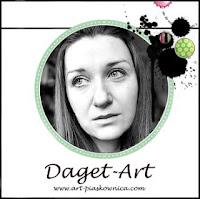 http://daget-art.blogspot.com/