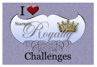 http://www.stampinroyalty.blogspot.ca/