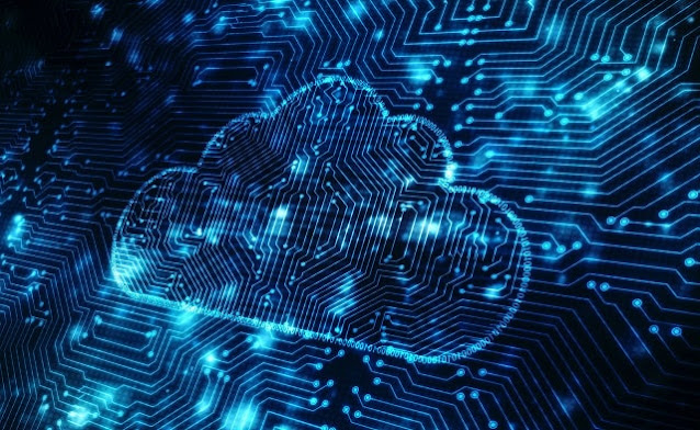what is private cloud computing vs public cloud