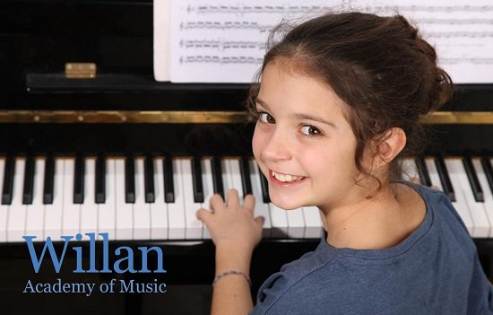 5 Science-Backed Benefits of Learning Piano