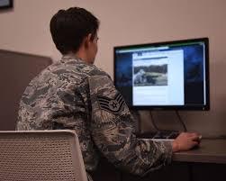 Best Online Jobs from Home – No Investment (Earn 40,000 Per Month) - Tech Teacher Debashree